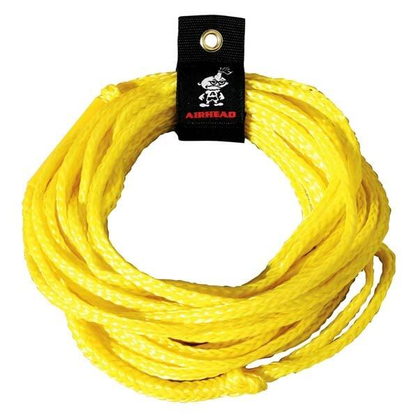 Airhead 1 Person Tow Rope