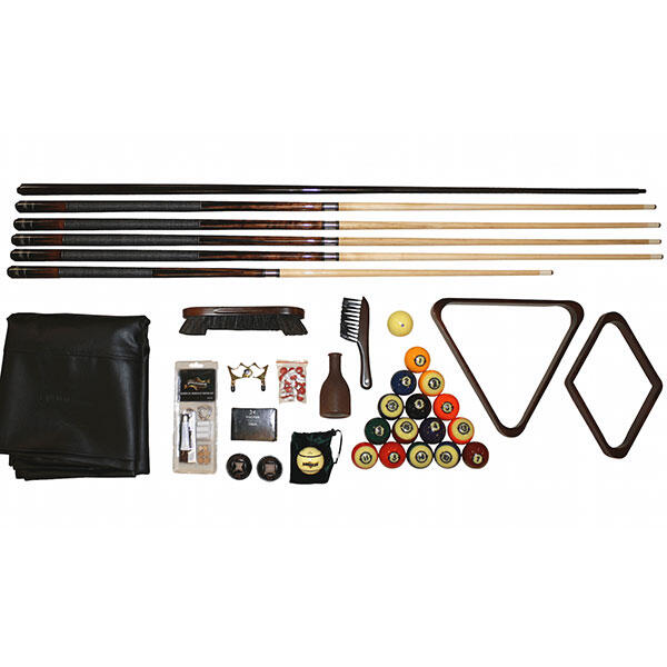 Renaissance Accessory Kit by American Heritage