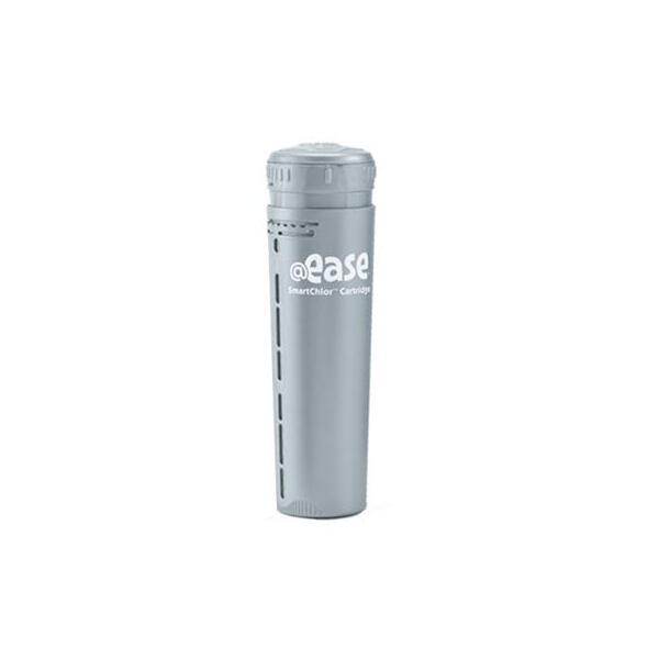 @ease In-Line SmartChlor Cartridge