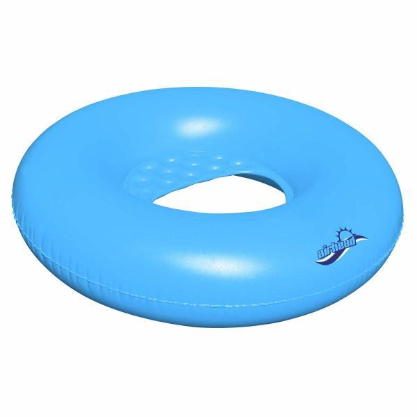 Airhead Designer Tube Aqua