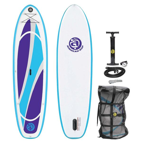 1032 Fit Paddleboard