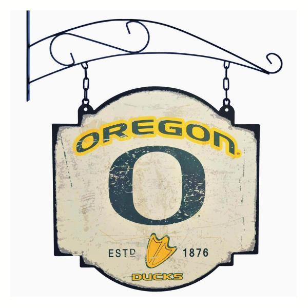 Oregon Vintage Tavern Sign