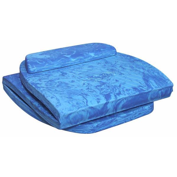 ounge_float_blue-ahsc-005