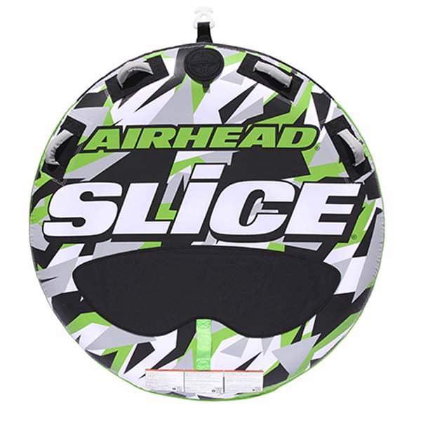 Slice AHSSL-22