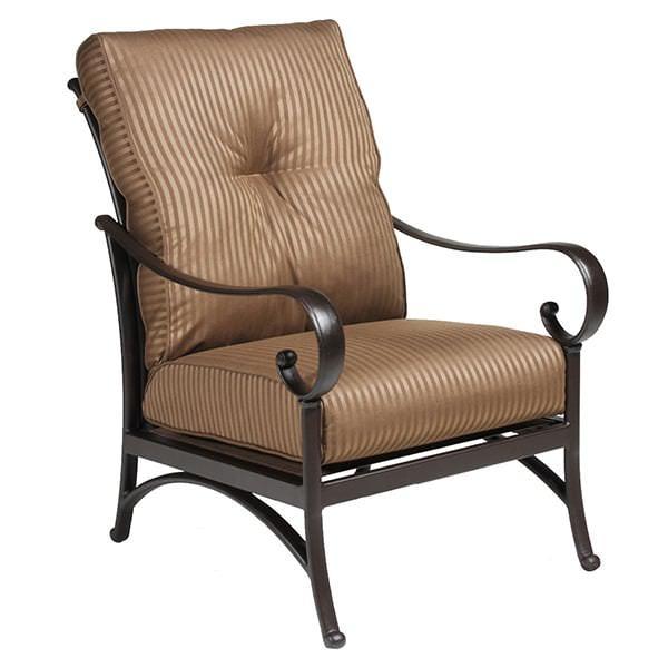 Santa Barbara Deep Seating Collection