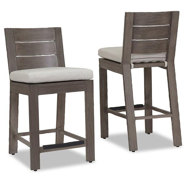 Laguna Bar StoolLaguna Counter Stool