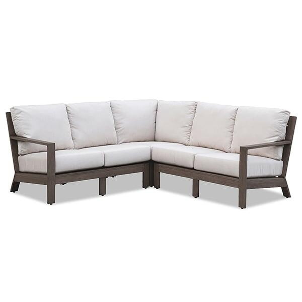 Laguna Sectional Seating Collection