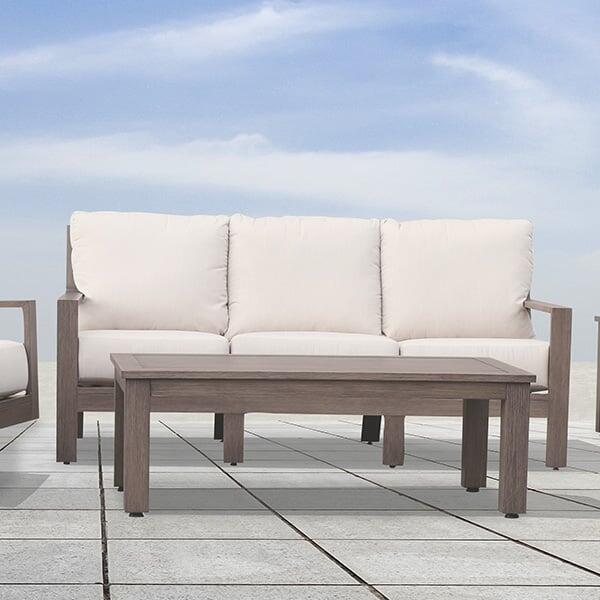 Laguna Deep Seating Collection