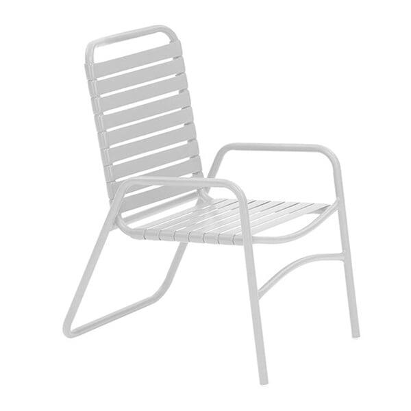 Ventura Strap Dining Chair