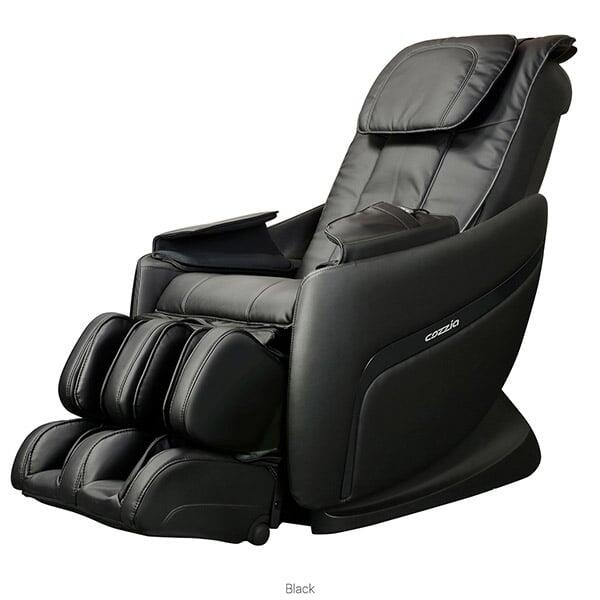 CZ-328 Massage Chair by Cozzia