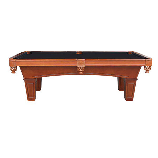 oxford pool table