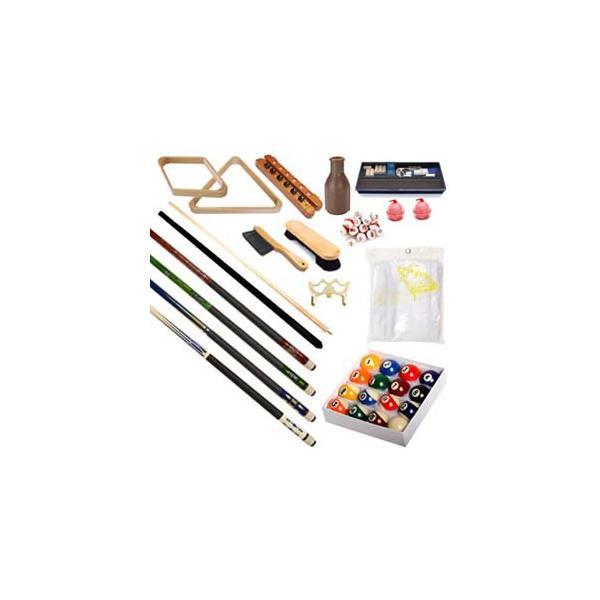 Empire Kit