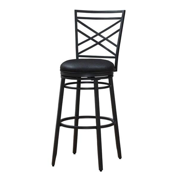 Alyssa Bar Stool