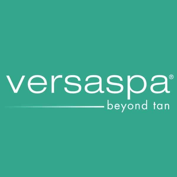 VersaSpa Logo
