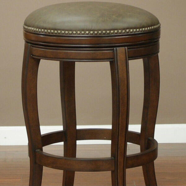 Wilmington Counter Stool by American Heritage