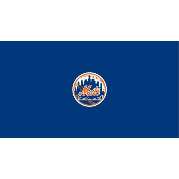Mets Cloth
