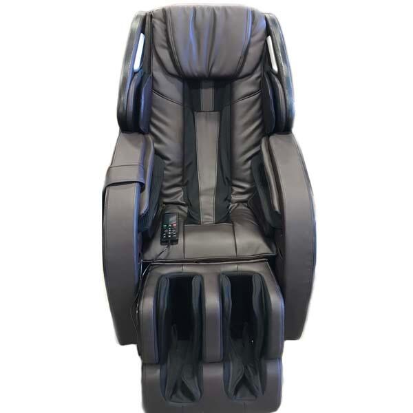 Harmony Massage Chair by Family Leisure Direct