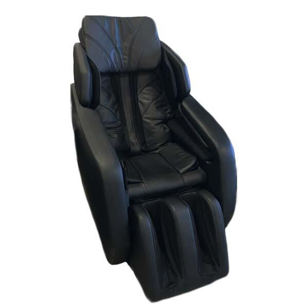 Serenity Massage Chair