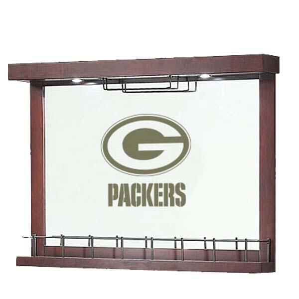 Packers Bar