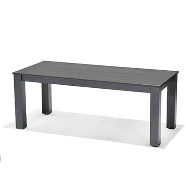 Amari End Table