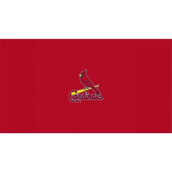 Cardinals Cloth
