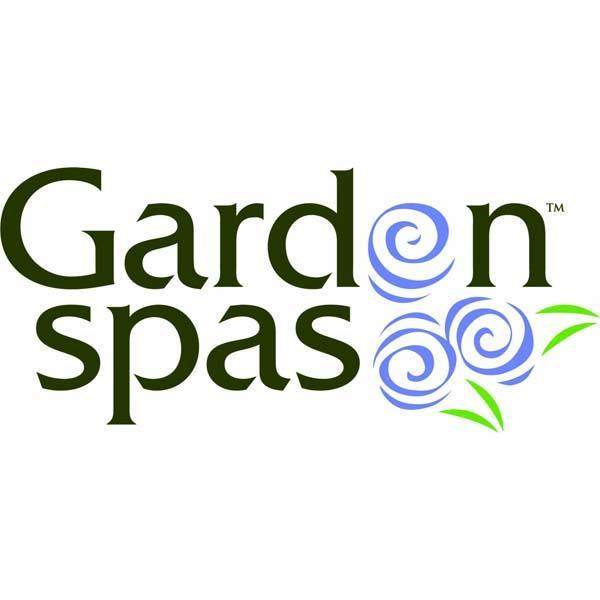 Garden Series Artesian