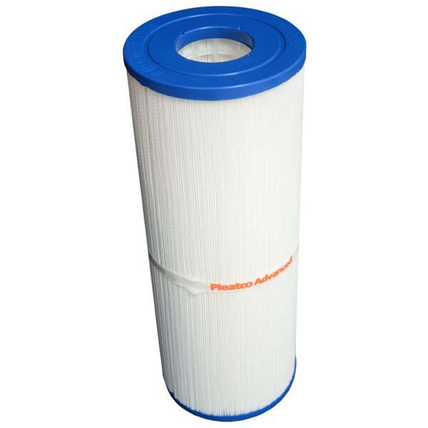 Replacement Spa Filters American Select by Pleatco