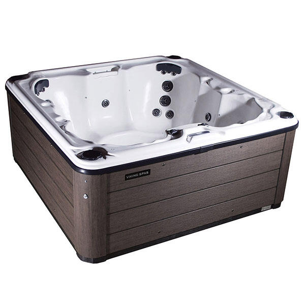 Royale ETS by Viking Spas