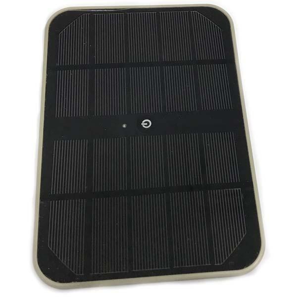 Innovaplas Solar