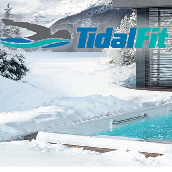 TidalFit Features by Artesian