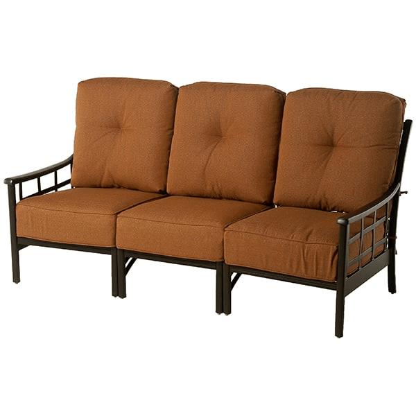 Hanamint Estate Sofa