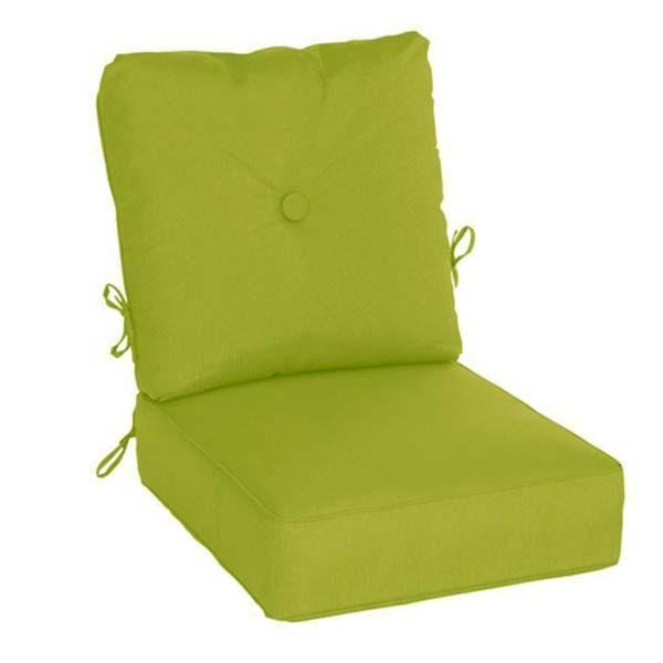 Estate Hanamint Cushion