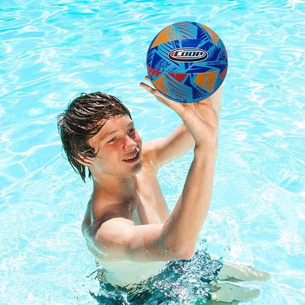 Hydro Gription Basketball