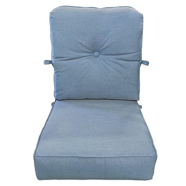 Mayfair Stratford Cushion