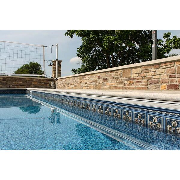 Indianapolis Inground Pools