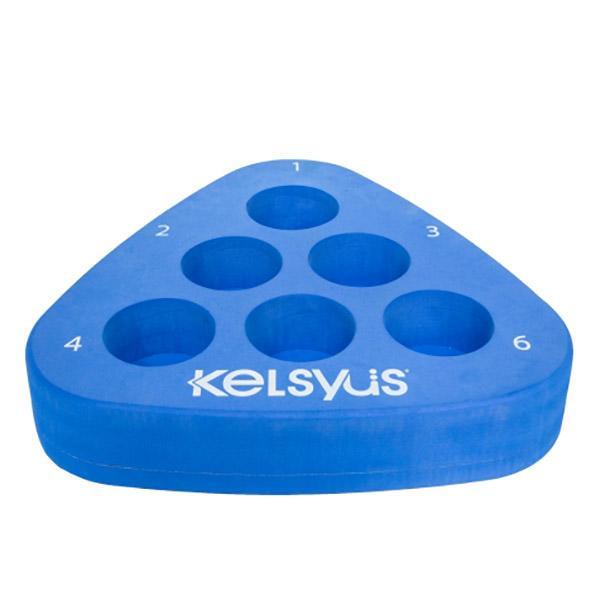 Floating Pong