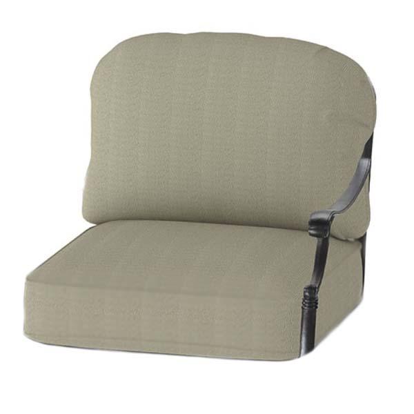 Replacement Gensun Cushion Lounge