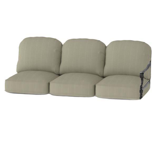 Replacement Sofa Gensun Cushion