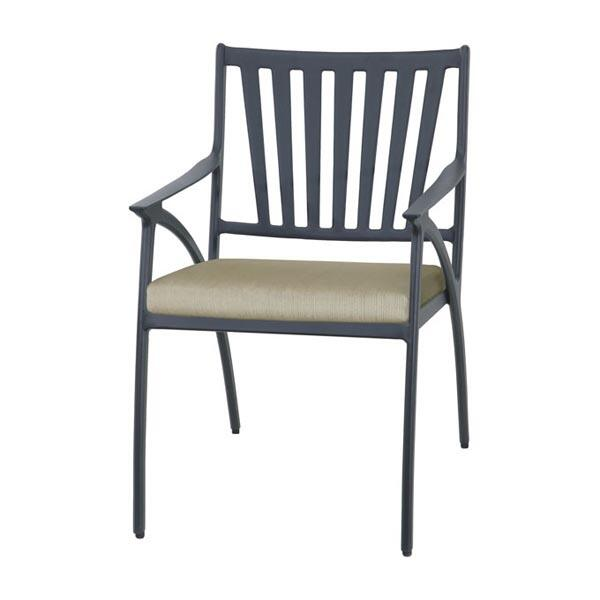 Amari Arm Chair