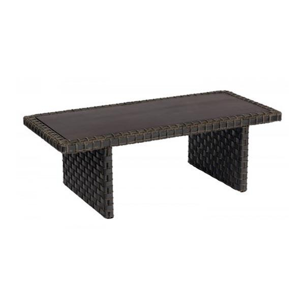 Cooper Table