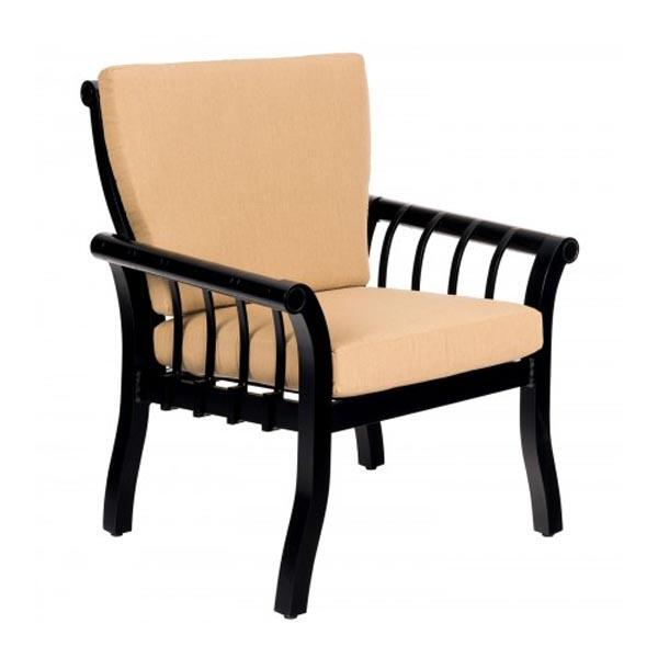 Rhyss Arm Chair