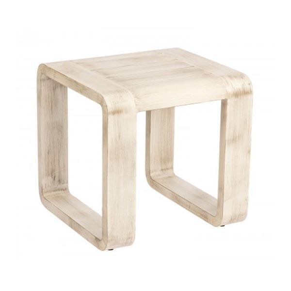 Vale End Table