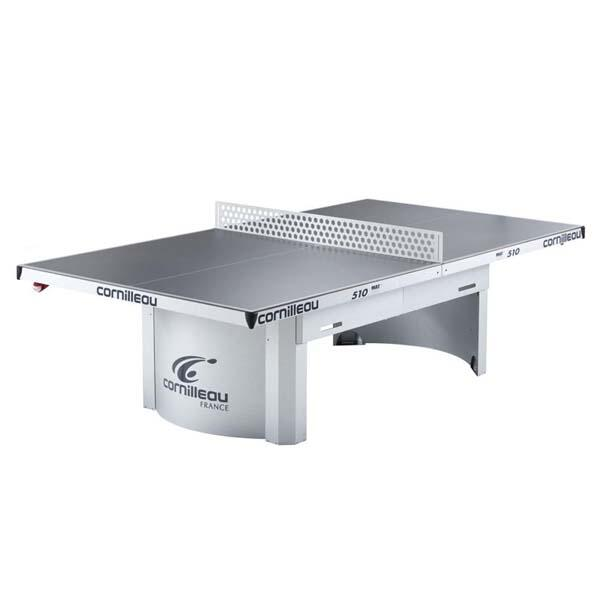 510M Crossover Table Tennis Table