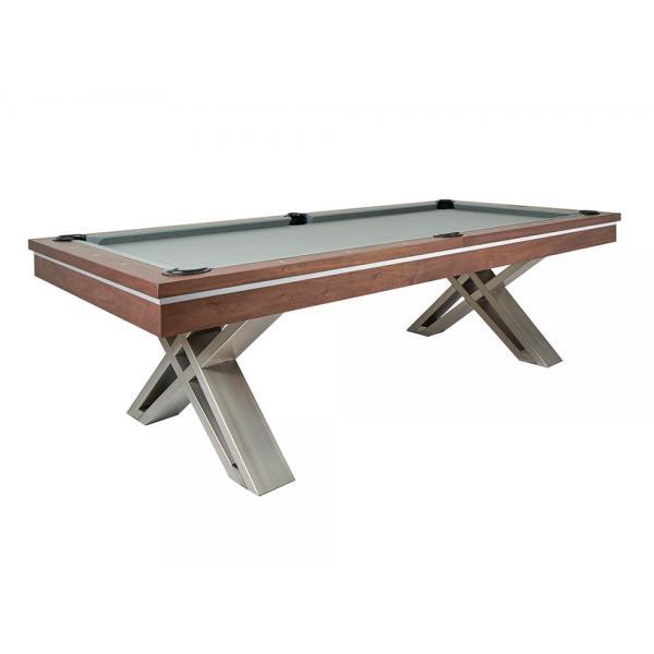 Pierce by Presidential Billiards