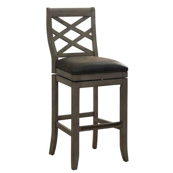 Arlington Counter Stool by American Heritage