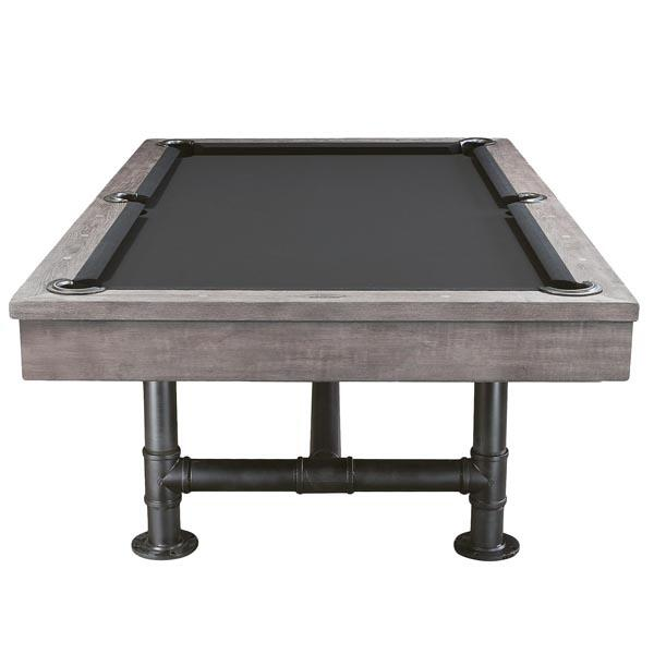 Maldone Pool Table