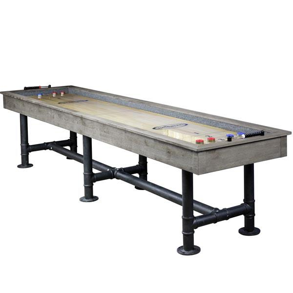 Bedford Shuffleboard by Leisure Select