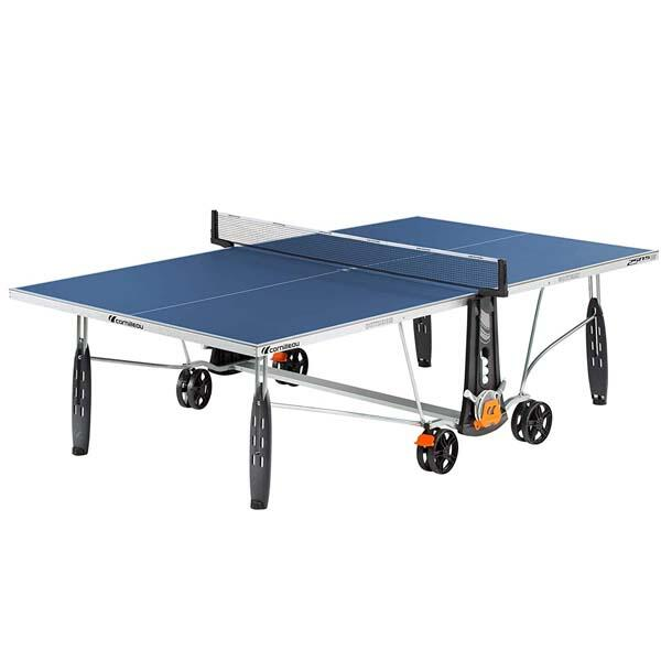 250 S Crossover Table Tennis Table