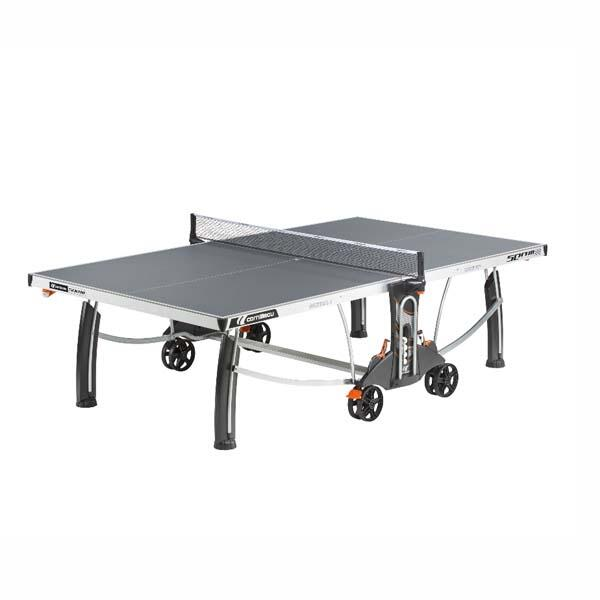 500M Crossover Table Tennis Table