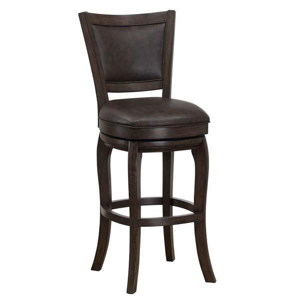 Madison Bar Stool by American Heritage